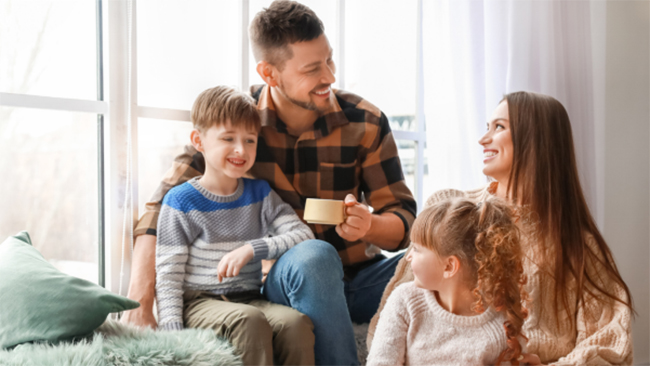 4 Must Dos to Prepare Your Gas Heating this Winter - 4 Must Dos to Prepare Your Gas Heating this Winter